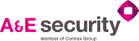 aeSecurity